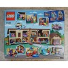 LEGO Simpsons 71006 / The Simpsons House