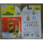 MINIONS - Cro Minion