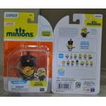 MINIONS - Vive Le
