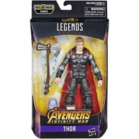 Marvel Legends - THOR - Infinity Wars