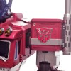 MAS01 - Mega Optimus Prime 18""