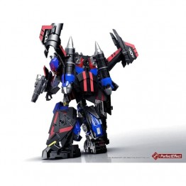 PE DX10 Jetpower Revive Prime