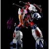 Planet X - PX09 MORS / STARSCREAM / Transformers FOC WFC