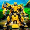 Transformers Encore G1 - BUMBLEBEE